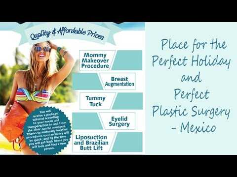 Place-for-the-Perfect-Holiday-and-Perfect-Plastic-Surgery-in-Mexico