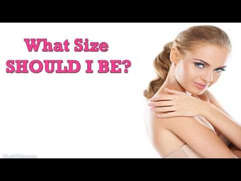 Getting-Breast-Augmentation-Surgery-Breast-Implants-Philippines