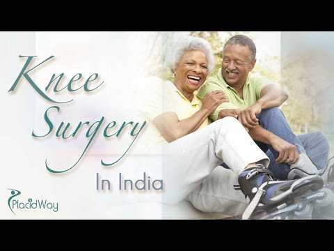 Successful-Knee-Surgery-in-India-via-PlacidWay