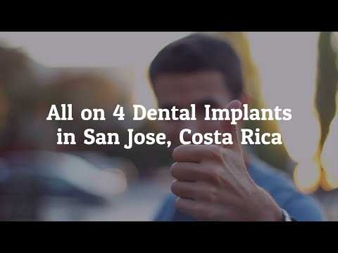 Best-Tips-on-All-on-4-Dental-Implants-in-San-Jose-Costa-Rica