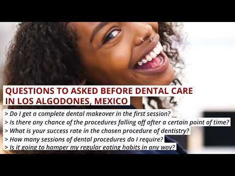 Dental-Tourism-in-Los-Algodones-Mexico-Things-to-Know