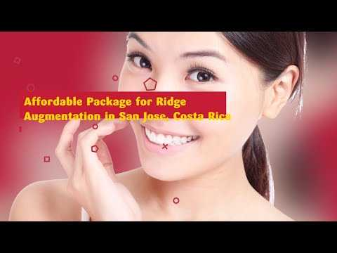 Affordable-Package-for-Ridge-Augmentation-in-San-Jose-Costa-Rica