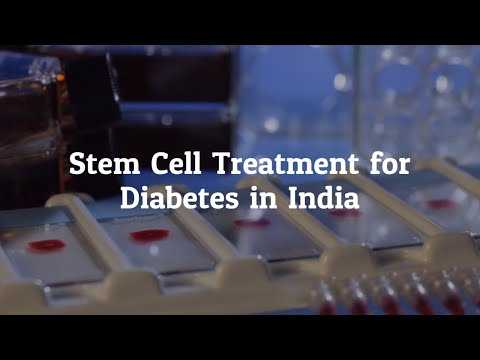 Most-Trusted-Treatment-Package-for-Stem-Cell-Treatment-for-Diabetes-in-India