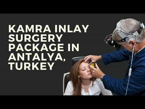 Best-Kamra-Inlay-Surgery-Package-in-Antalya-Turkey