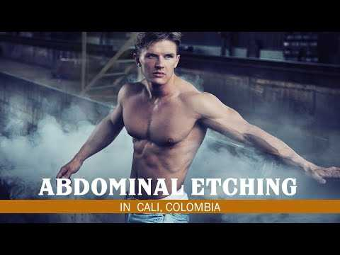 Most-Affordable-Abdominal-Etching-Package-in-Cali-Colombia