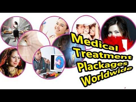 Best-Medical-Treatment-Packages-Plan-Abroad