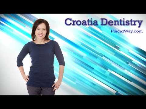 Who-Are-The-Best-Dentists-in-Croatia-Affordable-Dental-Care-Abroad
