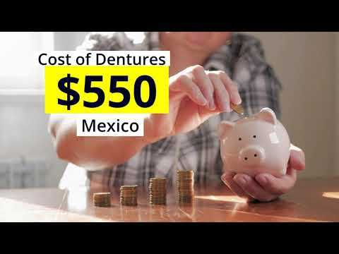 High-Quality-Top-Denture-Package-in-Mexico