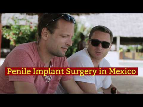 Top-Penile-Implant-Surgery-Package-in-Mexico