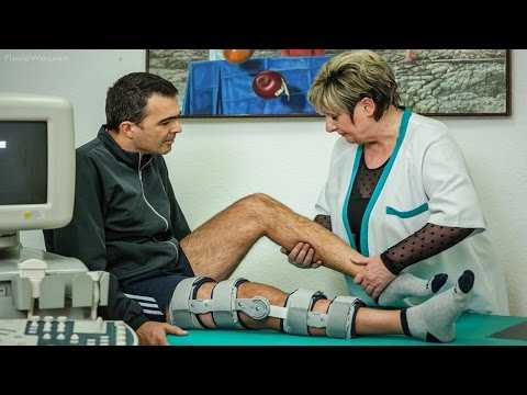 Which-Are-the-Best-Clinics-for-ACL-Repair-in-India