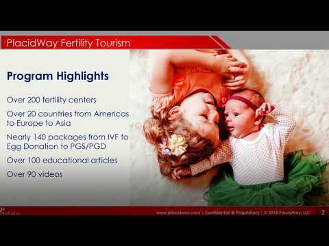 Introducing-PlacidWay-Fertility-Program