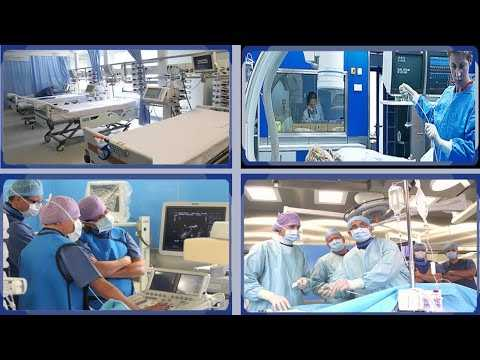 Cardiovascular-Examination-and-Therapy-American-Heart-of-Poland-Medical-Center