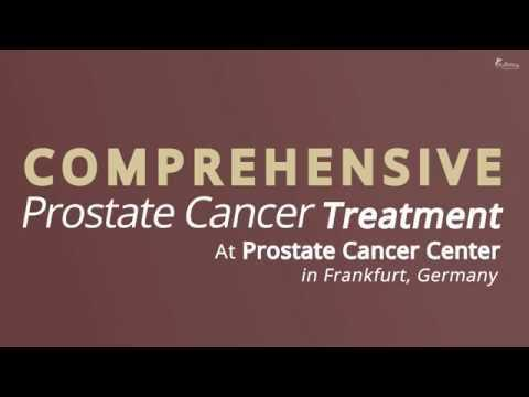 New-Prostate-Cancer-Treatment-in-Germany