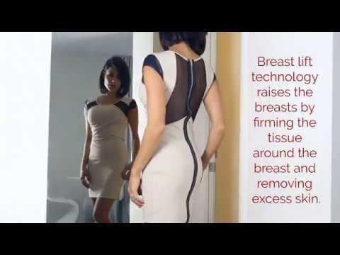 Top-Breast-Lift-Cosmetic-Surgery-in-Istanbul-Turkey