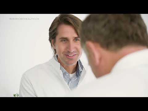 Stem-Cell-Therapy-for-Ischemic-Stroke-In-Munich-Germany