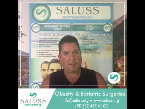 Happy-Patient-after-Successful-Gastric-Balloon-at-Saluss-Medical-Group-Antalya-Turkey