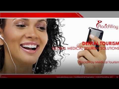 Introducing-PlacidWay-Dental-Tourism-Program