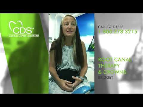 Bridgets-Excellent-Experience-with-Root-Canal-and-Dental-Crowns-at-Cancun-Dental-Specialists