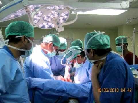 Fortis-Hospital-Malar-Heart-Transplant