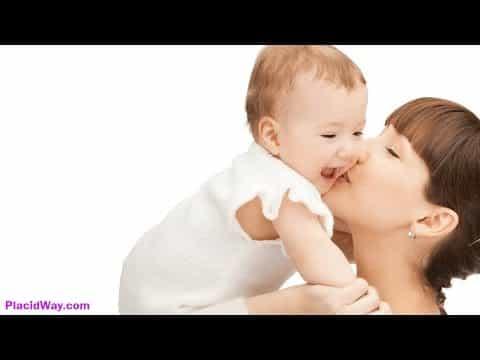 Chachava-Clinic-Reproductive-Surrogacy-Health-Center-in-Georgia