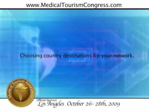 MEDICAL-TOURISM-World-Medical-Tourism-Global-Health-Congress