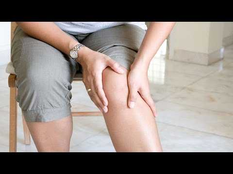 Do-You-Need-Meniscus-Tear-Repair-Surgery-Arthroscopic-Knee-Surgery