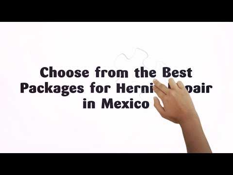 Choose-from-the-Best-Packages-for-Hernia-Repair-in-Mexico