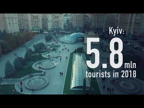 Kyiv-for-the-Medical-Tourism