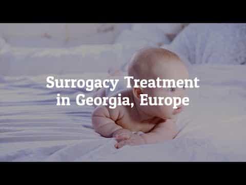 How-to-Get-Surrogacy-Treatment-in-Georgia-Europe