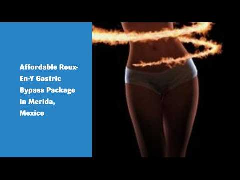 Affordable-Roux-En-Y-Gastric-Bypass-Package-in-Merida-Mexico