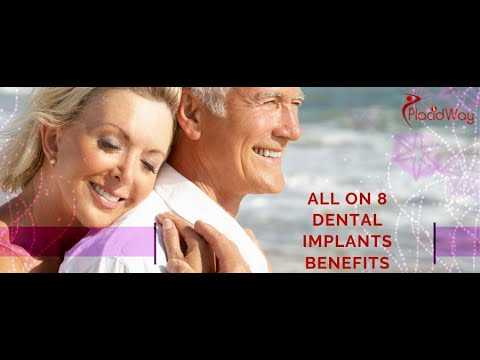 Best-Dental-Implants-Options-in-Mexico-PlacidWay