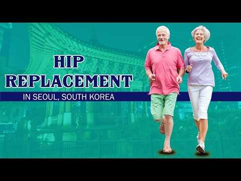 Total-Hip-Replacement-Surgery-Package-in-Seoul-South-Korea