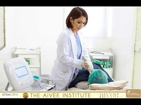 Aivee-Institute-Best-Cosmetic-Surgery-in-Philippines