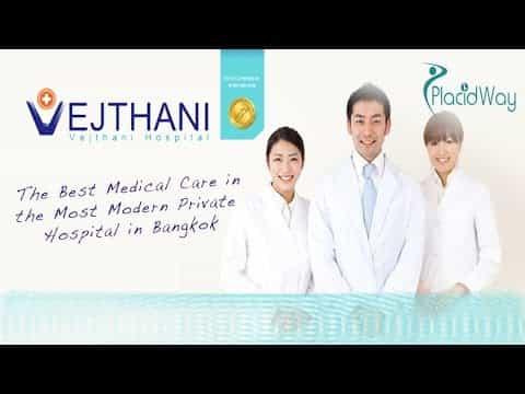 Top-Hospitals-in-Bangkok-Thailand