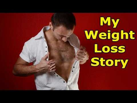 Asian-Bariatrics-Weight-loss-through-bariatric-surgery-in-India