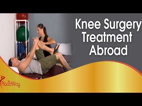 Knee-Replacement-and-Affordable-Orthopedic-Surgery-at-Clinics-Abroad