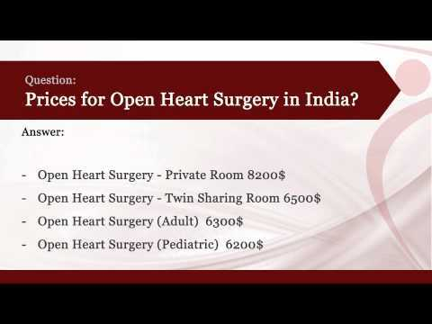 How-much-does-Open-Heart-Surgery-Cost-in-India