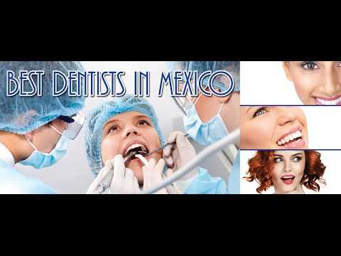 Top-Dentists-in-Cancun-Mexico