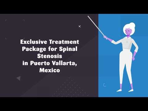 Exclusive-Treatment-Package-for-Spinal-Stenosis-in-Puerto-Vallarta-Mexico