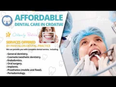 Dental-Clinic-in-Zadar-with-Best-Dentists-in-Croatia