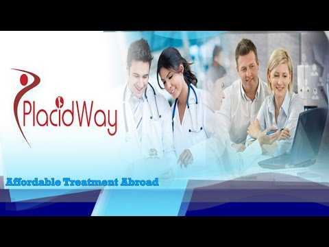 Medical-Tourism-Bangladeshi-Patients-Going-Abroad-for-Medical-Treatment