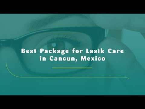 Best-Treatment-Package-for-Lasik-Surgery-in-Izmir-Turkey