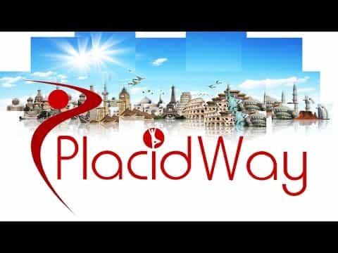 PlacidWay-Medical-Tourism-Marketing-Facilitation-Company