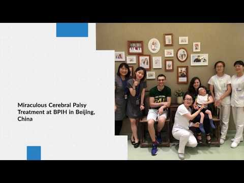 Miraculous-Cerebral-Palsy-Treatment-at-BPIH-in-Beijing-China