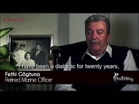 Metabolic-Surgery-Documentary