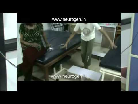 Neurogen-Stem-Cell-Therapy-for-Autism-Mumbai-India