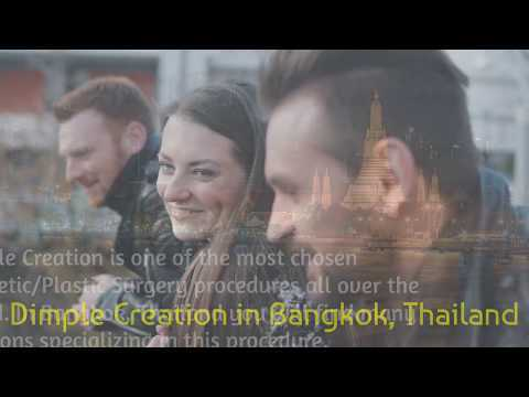 What-is-the-Average-Price-of-Dimple-Creation-in-Bangkok-Thailand