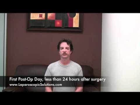 Laparoscopic-Solutions-Laparoscopic-Inguinal-Hernia-Surgery-Testimonial