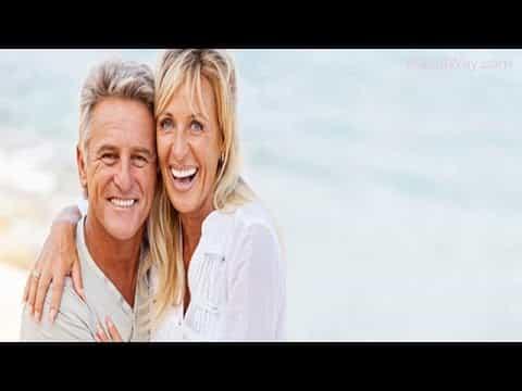 Full-Mouth-Restoration-in-Croatia-Advanced-Dental-Crown-Procedure