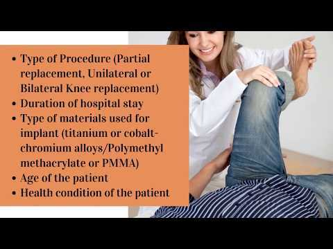 Best-Package-for-Knee-Replacement-in-Chennai-India